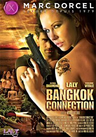 Bangkok Connection (149445.8)